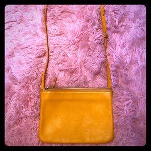 Authentic Celine crossbody bag